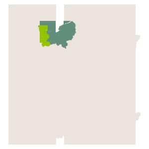 (c) Cidrecotentin.fr